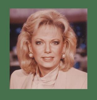 Schatzie News Anchor