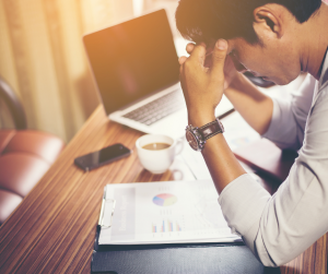workplace mental health, investing in people is a smart decision